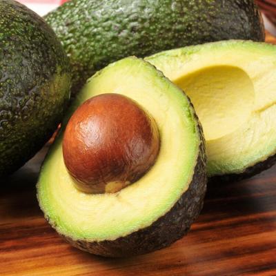 Spa терапия за тяло с ванилия и авокадо